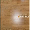 無縫仿古系列-田園橡木-13081609-板橋長江路 超耐磨木地板 強化木地板.jpg