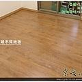 無縫仿古系列-田園橡木-13081611-板橋長江路 超耐磨木地板 強化木地板.jpg