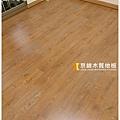 無縫仿古系列-田園橡木-13081612-板橋長江路 超耐磨木地板 強化木地板.jpg