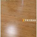 無縫仿古系列-田園橡木-13081613-板橋長江路 超耐磨木地板 強化木地板.jpg