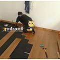 簡約無縫系列-淺柚木-13072316-文山區 超耐磨木地板 強化木地板.jpg