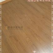 簡約無縫系列-淺柚木-13072301-文山區 超耐磨木地板 強化木地板.jpg