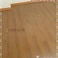 簡約無縫系列-淺柚木-13072303-文山區 超耐磨木地板 強化木地板.jpg