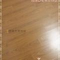 簡約無縫系列-淺柚木-13072308-文山區 超耐磨木地板 強化木地板.jpg