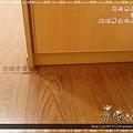 簡約無縫系列-淺柚木-13072311-文山區 超耐磨木地板 強化木地板.jpg