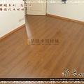 簡約無縫系列-淺柚木-13072314-文山區 超耐磨木地板 強化木地板.jpg