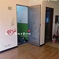 仿古系列-田園橡木-13050101-基隆 超耐磨木地板 強化木地板.jpg