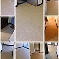 仿古系列-田園橡木-13050102-基隆 超耐磨木地板 強化木地板.jpg