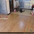 仿古系列-田園橡木-13050106-基隆 超耐磨木地板 強化木地板.jpg