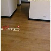 仿古系列-田園橡木-13050110-基隆 超耐磨木地板 強化木地板.jpg