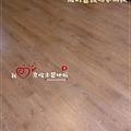 仿古系列-田園橡木-13050112-基隆 超耐磨木地板 強化木地板.jpg
