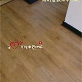 仿古系列-田園橡木-13050113-基隆 超耐磨木地板 強化木地板.jpg