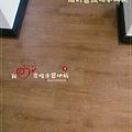 仿古系列-田園橡木-13050114-基隆 超耐磨木地板 強化木地板.jpg