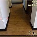 仿古系列-田園橡木-13050115-基隆 超耐磨木地板 強化木地板.jpg