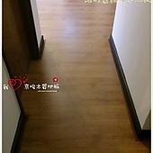 仿古系列-田園橡木-13050116-基隆 超耐磨木地板 強化木地板.jpg