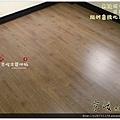 仿古系列-田園橡木-13050117-基隆 超耐磨木地板 強化木地板.jpg