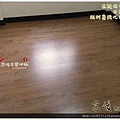 仿古系列-田園橡木-13050118-基隆 超耐磨木地板 強化木地板.jpg
