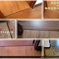 仿古系列-田園橡木-13050120區隔條-基隆 超耐磨木地板 強化木地板.jpg
