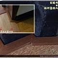 仿古系列-田園橡木-13050121一字條-基隆 超耐磨木地板 強化木地板.jpg