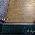 仿古系列-田園橡木-13050122一字條-基隆 超耐磨木地板 強化木地板.jpg