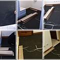 手刮紋 自然風格-加勒比海05231313-汐止  超耐磨木地板 強化木地板.jpg