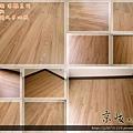 無縫抗潮系列-淺胡桃木-09211318-蘆竹  超耐磨木地板.強化木地板.jpg