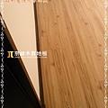 無縫抗潮系列-淺胡桃木-09211303-蘆竹  超耐磨木地板.強化木地板.jpg