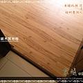 無縫抗潮系列-淺胡桃木-09211306-蘆竹  超耐磨木地板.強化木地板.jpg