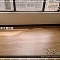 無縫抗潮系列-淺胡桃木-09211308-蘆竹  超耐磨木地板.強化木地板.jpg