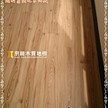 無縫抗潮系列-淺胡桃木-09211312-蘆竹  超耐磨木地板.強化木地板.jpg