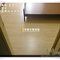 無縫抗潮-賓賓系列-03181301 洗白柚木-桃園平鎮 超耐磨木地板.強化木地板.jpg