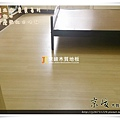 無縫抗潮-賓賓系列-03181302 洗白柚木-桃園平鎮 超耐磨木地板.強化木地板.jpg