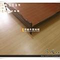 無縫抗潮-賓賓系列-03181303 洗白柚木-桃園平鎮 超耐磨木地板.強化木地板.jpg