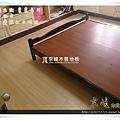 無縫抗潮-賓賓系列-03181304 洗白柚木-桃園平鎮 超耐磨木地板.強化木地板.jpg