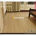 無縫抗潮-賓賓系列-03181306 洗白柚木-桃園平鎮 超耐磨木地板.強化木地板.jpg