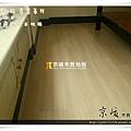 無縫抗潮-賓賓系列-03181307 洗白柚木-桃園平鎮 超耐磨木地板.強化木地板.jpg