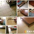 無縫抗潮-賓賓系列-03181308 洗白柚木-桃園平鎮 超耐磨木地板.強化木地板.jpg