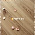 無縫抗潮 浮雕系列-淺色胡桃3-超耐磨強化木地板.JPG