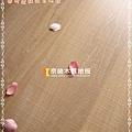 無縫抗潮 浮雕系列-復古淺橡4-超耐磨強化木地板.JPG