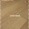 無縫抗潮 浮雕系列-復古淺橡1-超耐磨強化木地板.JPG