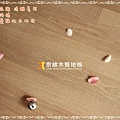 無縫抗潮 浮雕系列-復古淺橡2-超耐磨強化木地板.JPG