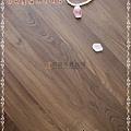 無縫抗潮 浮雕系列-拿鐵橡木6-超耐磨強化木地板.JPG