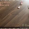 無縫抗潮 浮雕系列-拿鐵橡木1-超耐磨強化木地板.JPG