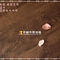無縫抗潮 浮雕系列-咖啡橡木3-超耐磨強化木地板.JPG