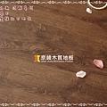無縫抗潮 浮雕系列-咖啡橡木5-超耐磨強化木地板.JPG