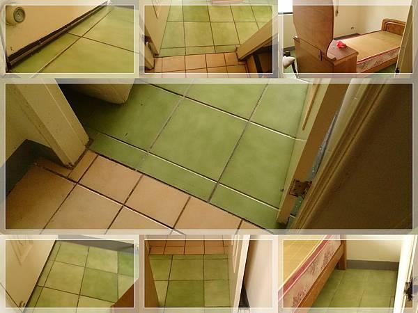 簡約無縫系列-日本櫸木-10181301施工前-新竹市 超耐磨木地板.強化木地板.jpg