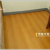 簡約無縫系列-日本櫸木-10181312-新竹市 超耐磨木地板.強化木地板.jpg