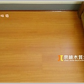 簡約無縫系列-日本櫸木-10181318-新竹市 超耐磨木地板.強化木地板.jpg