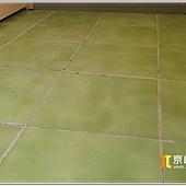 簡約無縫系列-日本櫸木-10181329 磁磚不平-新竹市 超耐磨木地板.強化木地板.jpg