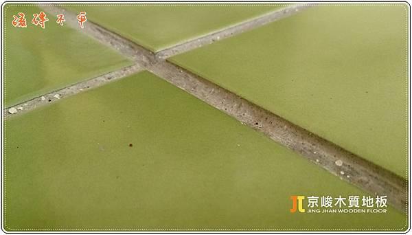簡約無縫系列-日本櫸木-10181327 磁磚不平-新竹市 超耐磨木地板.強化木地板.jpg